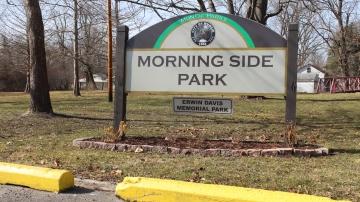 Morning Side Park