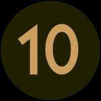 Informant 10