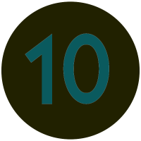 Informant 10blu