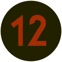 Informant 12red