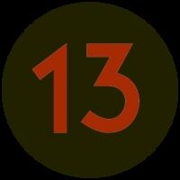 Informant 13
