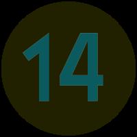Informant 14blu