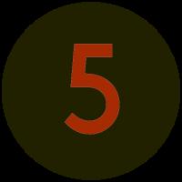 Informant 5