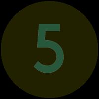 Informant 5gre
