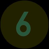 Informant 6gre