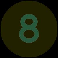 Informant 8