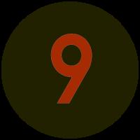 Informant 9